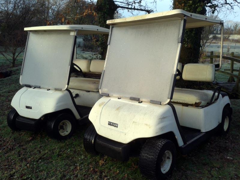 Yamaha Golf Buggy | Used Utility Vehicle for sale on gas powered carts, used carts, yamaha utility, yamaha passenger carts, ezgo carts, yamaha trailers, custom lifted carts, yamaha electric carts, yamaha side by side, gasoline carts, yamaha gas carts,