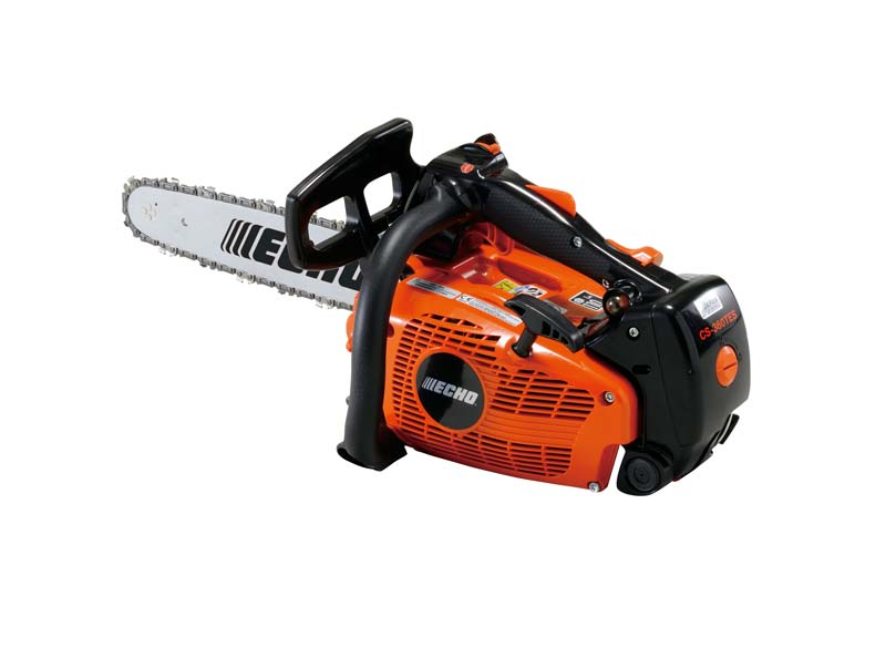 Echo CS-360TES Top Handle Chainsaw
