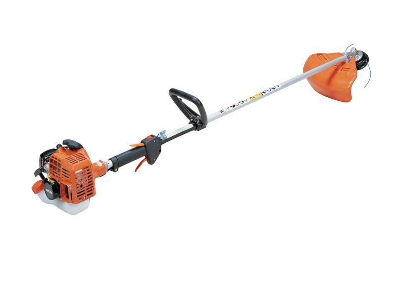 Echo SRM-222ES Brushcutter