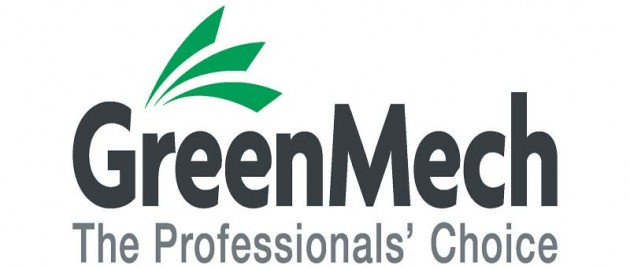 GreenMech win patent battle