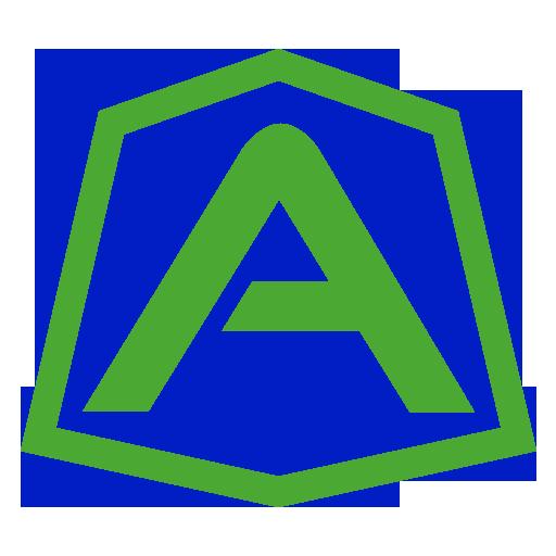Ambrogio Robotic Lawn Mowers Logo